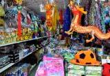 PARTY SHOP BUSINESS WANTEDBusiness For Sale