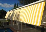 Manufacturer of blinds and awnings - 25 years...Business For Sale