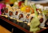 Boutique Japanese Restaurant Bar Business For Sale