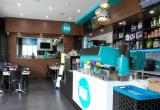 NUTRITION STATION - NU HEALTH CAFE- Beach...Business For Sale