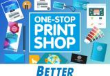 BARGAIN BUY - Copy Centre with Printer Consumables... Business For Sale
