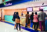 Chatime - Eastern Suburbs, NSW - Premium...Business For Sale