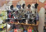 Cooroy's Premier Shoe Store For SaleBusiness For Sale