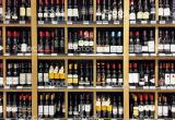 liquor shop business  (Southeast suburb )...Business For Sale