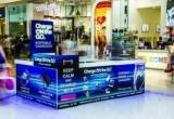 Charge ON the GO New Kiosk Business in BRISBANE...Business For Sale
