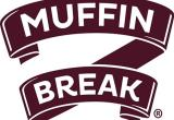 Low Rent Muffin Break at Inner WestBusiness For Sale