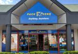 PACK & SEND - Franchise - MaroochydoreBusiness For Sale