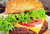 Licensed Burger Bar - Inner West SydneyBusiness For Sale