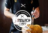 Sandwich Bar Franchise in Penrith NSW Business For Sale