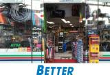 BUSY BUSY BUSY - Gold Coast Convenience Store...Business For Sale