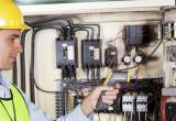 Electrical servicesBusiness For Sale