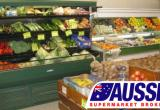 Central North QLD Supermarket & Home with...Business For Sale