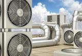 AIR-CONDITIONING SERVICE & INSTALLATION BUSINESS...Business For Sale