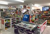 CONVENIENCE STORE - Massive CashFlow - Great...Business For Sale