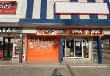 Brewed on Bamford Drive Thru Coffee Shop,...Business For Sale