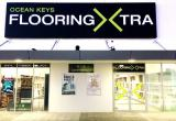 Flooring Xtra – Ocean KeysBusiness For Sale
