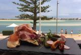 Award Winning Restaurant with Stunning Ocean...Business For Sale