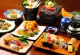 Sushi Business in MelbourneBusiness For Sale