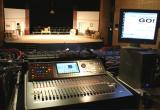 Audio + Video Systems for Commercial, Hotels,...Business For Sale