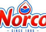 Norco Milk Run - Same Customers ForeverBusiness For Sale