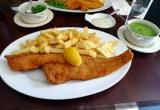 Fish & Chips - showing massive 66%+ return...Business For Sale