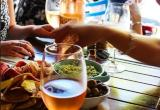 Craft Beer & Artisan Wine Bar RestaurantBusiness For Sale
