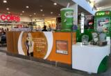 Boost Juice - Forster, NSW - Existing Store... Business For Sale