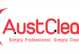 AustClean Group - Franchise - BrisbaneBusiness For Sale