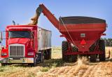 Agri - Transport Business  Business For Sale