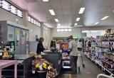 Very Rewarding and appreciated Supermarket-FNQ... Business For Sale