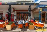 CAFE 89 - MUDGEEBusiness For Sale