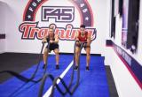 F45 TRAINING FOR SALE: SYDNEY HILLS DISTRICT...Business For Sale