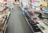Licensed Post Office Full Newsagency-Lottery...Business For Sale