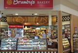 Brumby's Bakery NORBusiness For Sale