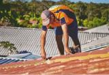 Reliance Roof Repairs - Franchise - Melbourne... Business For Sale