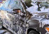 Busy Hand Car Wash in East Business For Sale