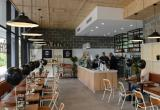 The Shed Cafe Franchise, GosfordBusiness For Sale