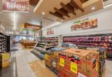 IGA Supermarket on Fraser Coast-The Perfect...Business For Sale