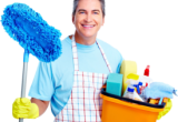 Better Bond Cleaning-Franchise-Paradise point...Business For Sale