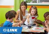 Long Established Childcare Centre in Idyllic...Business For Sale