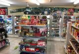 CONVENIENCE STORE with 4-BedRoom Modern Accommodation...Business For Sale