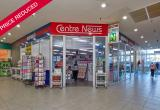Centre Newsagency & TattslottoBusiness For Sale