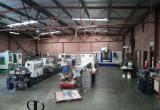 Highly Profitable Engineering / Machining...Business For Sale