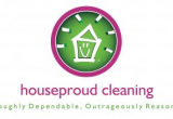 HOUSE PROUD CLEANING FRANCHISE FOR SALEBusiness For Sale