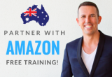 PARTNER WITH AMAZON Amazing Business Opportunity...Business For Sale