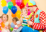 Kids Play Centre and Party VenueBusiness For Sale