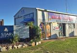 Marina Chandlery in Tin Can BayBusiness For Sale