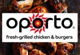 Oporto Franchise in Townsville QLD Business For Sale