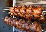 CHICKEN SHOP FOR SALEBusiness For Sale