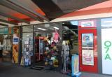 SMALL SUBURBAN NEWSAGENCY IN GROWTH CORRIDOR... Business For Sale
